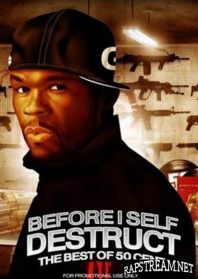 Прежде чем, я самоуничтожусь / Before I Self Destruct (2009) DVDRip / 700MB