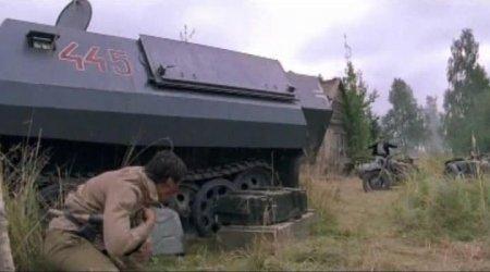 День Победы (2007) DVDRip 1400mb