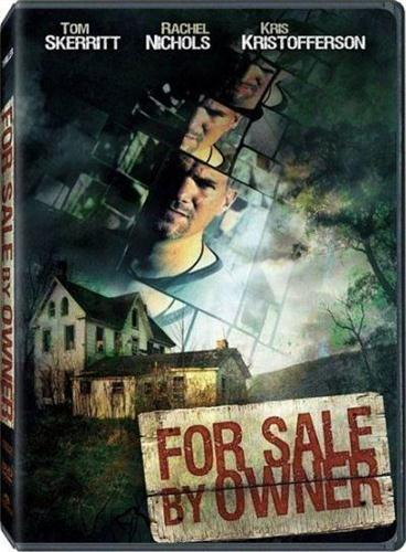 Продажа без посредников / For Sale by Owner (2009) DVDRip