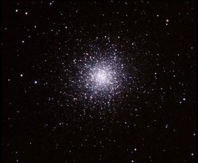 Каково происхождение вселенной? Discovery. Martin Gorst. 2004 (SATRip)